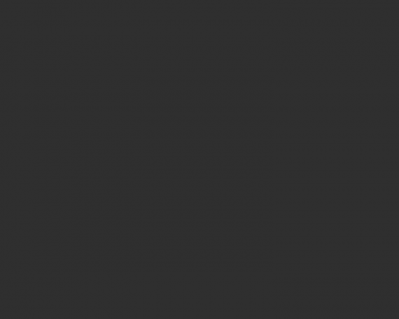 Single Portfolio – Full Video