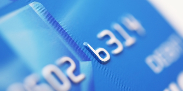 Payment Process Changes